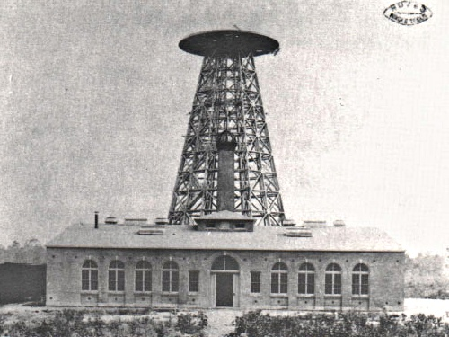 wardenclyffe-tower-made-by-nikola-tesla.jpg